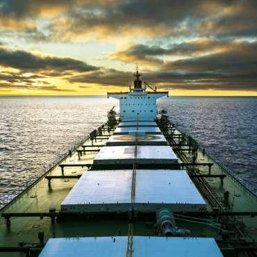 Freight Analysis