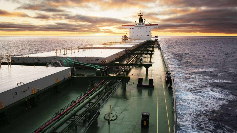 Cargo Trading
